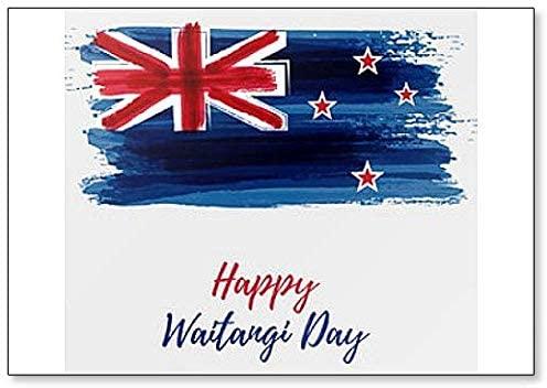 NZ Flag - Mortgage Broker NZ