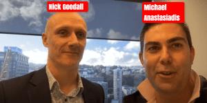 Nick and Michael | Mortgage Broker NZ