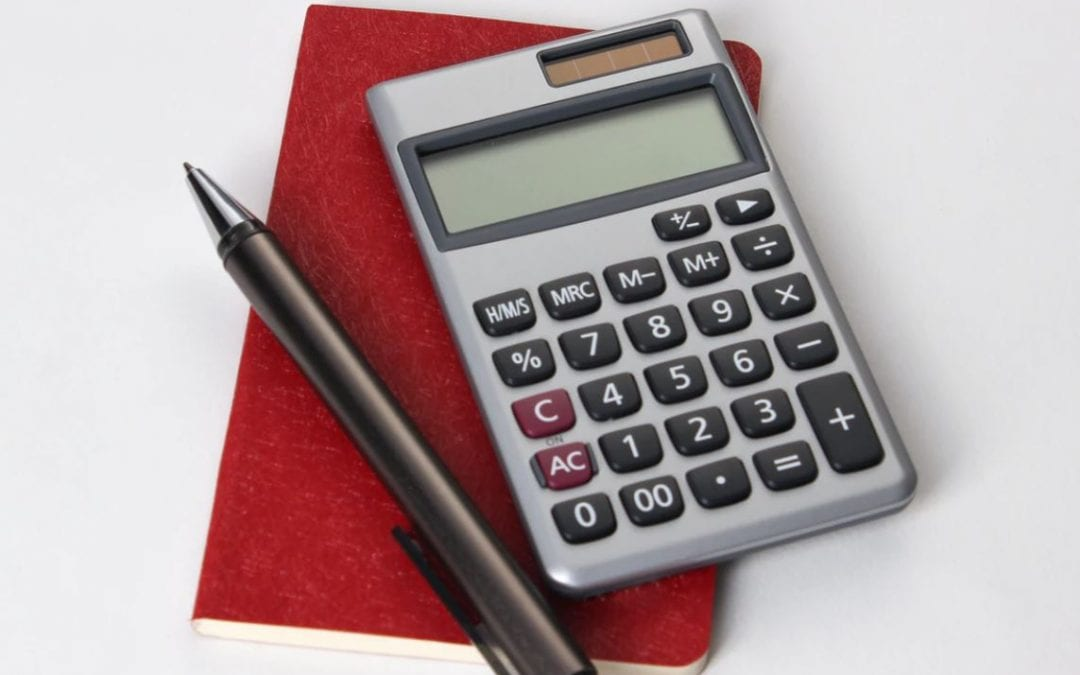 Mortgage Calculator, Debt To Income Ratio and Borrowing Calculator 🧮🏡🏦