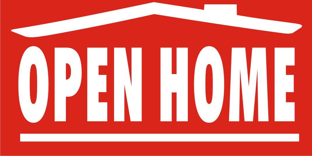 Wellington Property Market Update From Two Open Homes 🏡🏦
